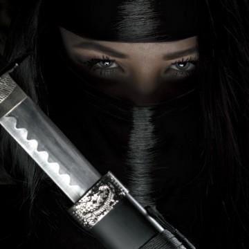 wellness ninja