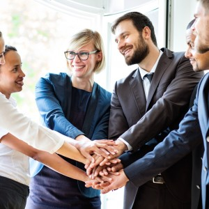 recruiting and retaining employees