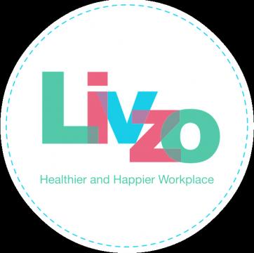 Livzo Logo